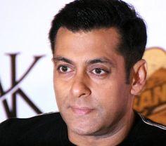 Kashmir Braces It Self For Salman's Arrival On Saturday