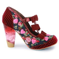 Irregular choice shoes - Bing images