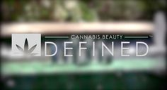 EXPERIENCE THE CBD DIFFERENCE!  Ancient Anti-Aging Formula Has Been Rediscovered...  See How It's Changing The Future Of Skin Care.  DISCOVER THE SECRET!  #CBD #CANNABIS #BEAUTY #DEFINED #SKIN #SKINCARE