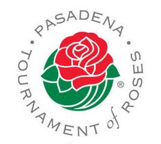 The Rose Bowl Parade...one of the awesome things I got to do while living in CA. I would love to go back and build a float next time!