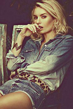 TheFashioniStyle The Luxury Designer Fashion Blog |