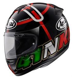 32e0909d848fb    NEW    ARAI Helmets (2013) Capacetes Arai