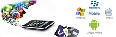 Mobile App Development for iphone, ipad and all smartphones at http://www.v-softinc.com/mobile-development-service.html