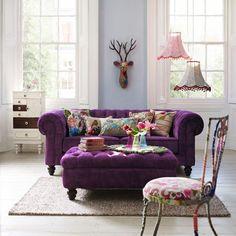 Riesensofa  big sofa grau riesensofa xxl möbel | Wohnideen | Pinterest