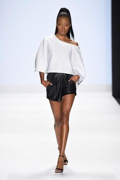 'Project Runway' Season 13 Finale Collections