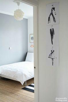 Lovisa Burfitt prints