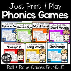photo about Printable Reading Fluency Games referred to as 91 Least complicated looking through fluency online games pics within just 2018 Schooling