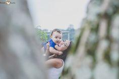 fotografia familia, fotografia infantil