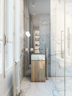 Exquisite Apartment In The Historical Center Of Paris 30