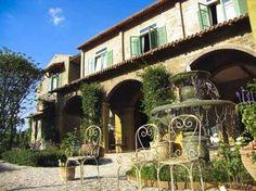 ภาพจาก La Toscana Resort  http://travel.edtguide.com/322714_la-toscana-resort-ราชบุรี-รีสอร์ท