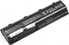 Common Causes of Loss of Laptop Battery Charge