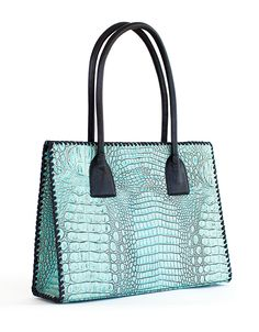 6a93c2dbd8f8 8 Best Leather Hand Bags and Clutches images in 2018 | Clutch bags ...