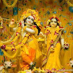 Krishna Avatar, Radha Krishna Holi, Krishna Lila, Baby Krishna, Cute Krishna, Krishna Art, Radha Rani, Radhe Krishna Wallpapers, Lord Krishna Hd Wallpaper