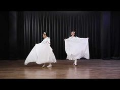 Gdc Holy Spirit Rain Down Skenoo Worship Dance Cover Youtube Worship Dance Spirit And Rain Dance