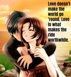 Happy valentines day my love quotes sms poems messages 2017 images wallpapers for boyfriend girlfriend him her wife husband feb lovers day my love sayings pics for couoples. Love Quotes With Images, Love Me Quotes, Valentine's Day Quotes, Life Quotes, Happy Valentines Day Quotes For Him, Romantic Quotes For Her, Lovers Day, Love Quotes For Boyfriend, Inspirational Quotes About Love
