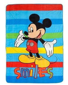 Careful Disney Mickey Mouse Baby Boys Set Of 2 Hooded Soft Bath Towels Blue 60x80 Cm At Any Cost Baby Born Puppen