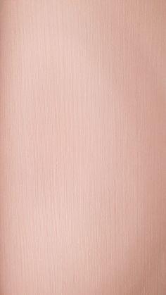 Cream Wallpaper, Plain Wallpaper, Textured Wallpaper, Wallpaper Roll, Striped Wallpaper, Wallpaper Direct, Paper Wallpaper, Wallpaper Ideas, Curtain Fabric