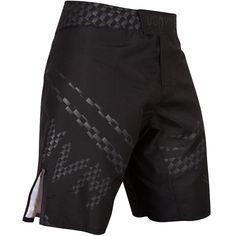 Summer Knee Length Fitness Shorts Fashion Quick-drying Men's Letter Print Shorts Bodybuilding short pants sportswear SW007