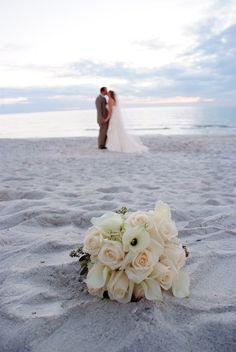 #location #napoli #wedding #matrimoni #sposa #tuttosposi