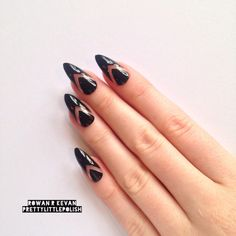 Kylie Jenner Inspired Press On Stiletto nails, Nail designs, Nail art, Nails, Stiletto nails, Acrylic nails, Pointy nails, Fake nails