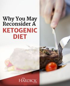 Ketosis Explained Ketogenic Low Carb Diet Information Health Low Carbohydrate Diet, Low Carb Diet, Cholesterol, Ketogenic Diet Food List, Be Natural, Natural Health, Metabolic Diet, Healthy Eating Tips, Health Diet