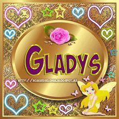 Love My Sister, Gif 2, Name Art, Happy Birthday Images, Otaku Anime, Birthday Wishes, Amelia, Anastasia, Diy And Crafts