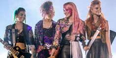 QUIZ: How Well Do You Know the Jem and the Holograms Movie?