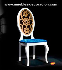 Chair, Furniture, Home Decor, Chairs, Stool, Interior Design, Home Interior Design, Arredamento, Home Decoration