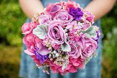 This @flowersbycina pink bouquet is so cheerful and beautiful!!  : @jennawhiterabbit. #weddingbouquets #bridalbouquet #wedding #bride #futuremrs #ido #engaged #weddingflorals #floral #flowers #instafloral #bridalshower #weddings #weddingcolors #colorful #gettingmarried #love #luxurywedding #bridalinspiration #weddinginspo #instawedding #bridalflowers #bouquet #dreamday #instabride #bridalparty #florals #springwedding #spring #StrictlyWeddings