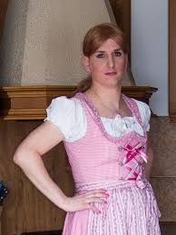 Pink is peautifull