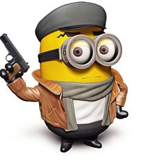 Minionland is a social visual discovery tool that you can use to find all things related to Minions and Despicable Me. Minion Humour, Minions Cartoon, Minions Despicable Me, Minions Quotes, Funny Minion, Minions 2014, Cartoon Kids, Cute Minions Wallpaper, Cartoon Wallpaper