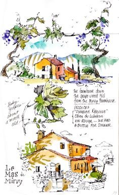 Journal page_Le Mirvy, France-v1.jpg