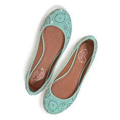 ID 128609 #priceshoes #lamodamasdeseada #flats #zapatos #shoes #actitud #estilo #glamour #chic. ¡Adquiérelas en Price Shoes!