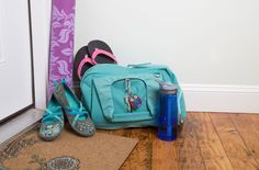Welcome to the Zen Den! Get your yoga on with these awesome shoes and bags Earth Shoes, Awesome Shoes, Special Deals, Best Yoga, Den, Backpacks, Bags, Shopping, Handbags