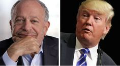 """Robert Reich's 11 """"You Bought Its"""" -- About the innumerable Trump lies that his supporters """"bought."""" It's just fact. Trump supporters will swallow any amount of crap Trump spews out."""