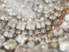 diamonds are a girls bestfriend