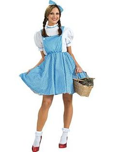 Discount wizard of oz costumes coupons