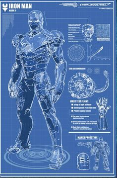 . Marvel Comics, Marvel Comic Universe, Marvel Heroes, Marvel Characters, Reactor Arc, Iron Man Arc Reactor, Iron Man Suit, Iron Man Armor, Jarvis Iron Man