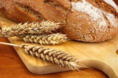 Understanding Gluten Intolerance