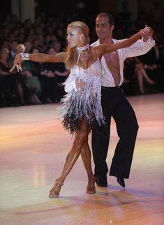 latin and smooth ballroom dresses   Latin dance dress [WC6011] - $0.00 : A&D Couture, Latin, Ballroom ...