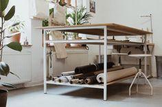 Realizácie | ROXOR DESIGN STORE Loft, Bed, Retail, Furniture, Design, Home Decor, Shopping, Decoration Home, Stream Bed