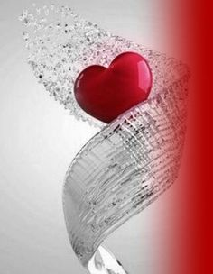 Love Heart Images, Beautiful Love Images, Heart Pictures, I Love Heart, Beautiful Textures, Happy Heart, Anna Karenina, Heart In Nature, Heart Art