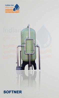 Demineralization Plant Manufacturer in Ahmedabad,Water Purifier Plant Supplier