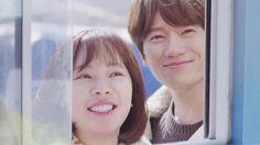 Kill Me, Heal Me: Episode 20 (Final) » Dramabeans » Deconstructing korean dramas and kpop culture