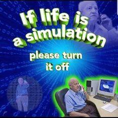 All Meme, Stupid Funny Memes, Funny Relatable Memes, Haha Funny, Hilarious, Memes Humor, Dankest Memes, Lol, Reaction Pictures