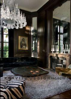 1000 Images About Lenny Kravitz Design On Pinterest Lenny Kravitz Bays And Miami