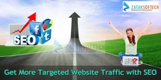 SEO or the search engine optimization is the best way to drive purchaser site visitors on your website. This is the utmost green technique for constructing your pages that shall produce you advanced seo scores. Seo Digital Marketing, Local Seo Services, Seo Ranking, Best Seo Company, Business Website, Search Engine Optimization, Social Media, Shimla