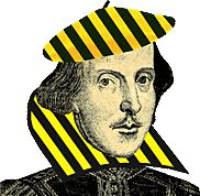 Studying Shakespeare is easy with CliffsNotes. Ace your tests, get homework help, and understand Shakespeare's plays and poetry with FREE CliffsNotes summaries, character analyses, glossaries, quotes, essays, filmography, and more. Read Shakespeare's biography; explore themes, symbols, and motifs.