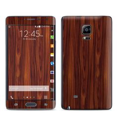 Samsung Galaxy Note Edge Skins are now available at http://www.istyles.com/skins/phone/samsung/samsung-galaxy-note-edge/