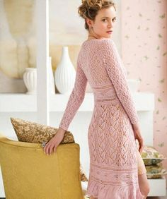 https://www.craftsy.com/knitting/patterns/lace-coat-vkef12-01-/205634